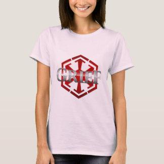 Grief Guild Women's T-Shirt