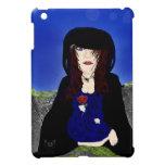Grief iPad Mini Case