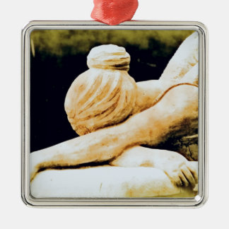 grief ornament