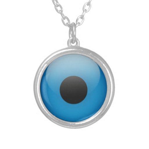 Griego Ojo de la protección de mal de ojo Colgantes