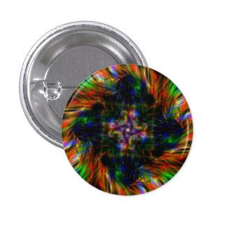 Grieta dimensional pin