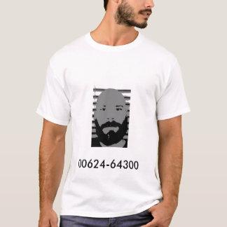 griff, 00624-64300 T-Shirt