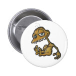 griff pin