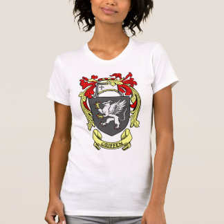 GRIFFEN Coat of Arms T-Shirt
