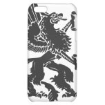Griffin Case For iPhone 5C