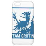 Griffin Cover For iPhone 5C