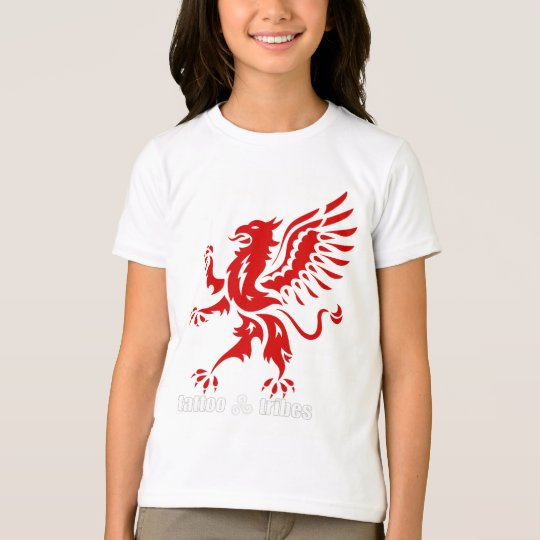 Griffin for kids T-Shirt