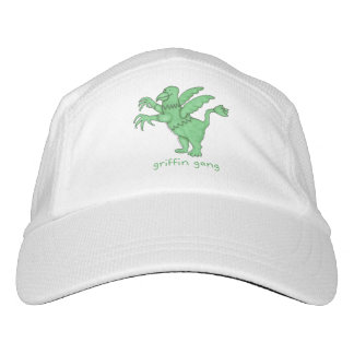 Griffin Gang Hat