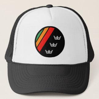 Griffin Gear logo hat