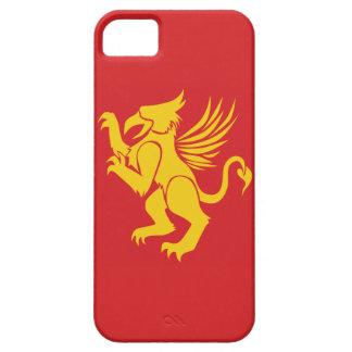 Griffin iPhone SE/5/5s Case