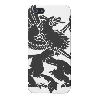 Griffin iPhone SE/5/5s Cover