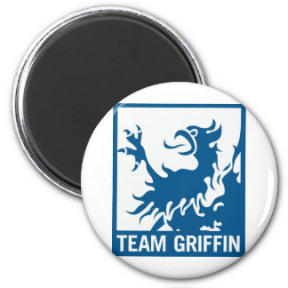Griffin Magnet