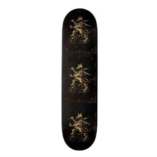 Griffin Skateboard