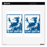 Griffin Skin For Kindle Fire