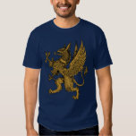 Griffin Tee Shirts