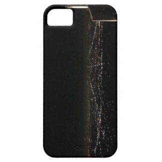 Griffith Observatory Iphone case iPhone 5 Covers