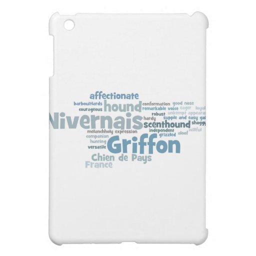 Griffon Nivernais