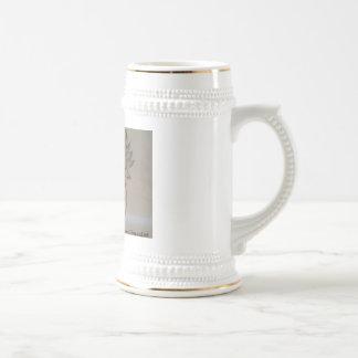 Grifo con cresta - Stolp Taza De Café