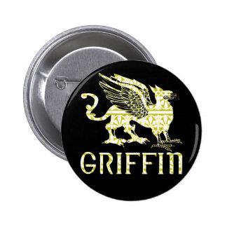 Grifo Pins