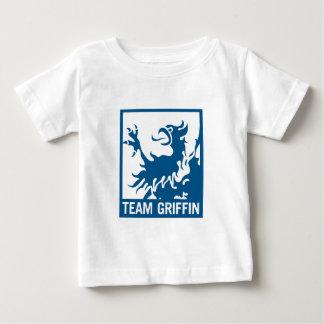 Grifo Camiseta