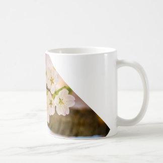 GRIG-STYLE Classic White Mug