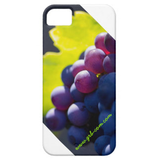 GRIG-STYLE iPhone Cases