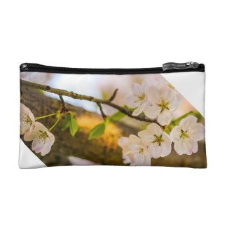 GRIG STYLE Small Cosmetic Bag