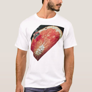 GRIGSTYLE T_SHIRT GRAPEFRUIT T-Shirt