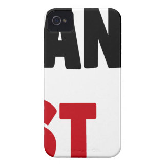 grill iPhone 4 case