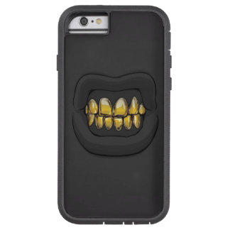 Grill Phone Case