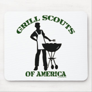 GRILL SCOUTS OF AMERICA-7.png Mousepad