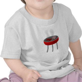 Grill T Shirts