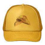 Grilled Cheese Sandwich Trucker Hat