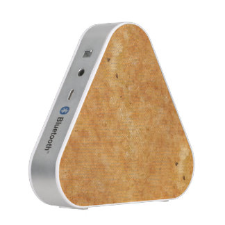 Grilled cheese toast side perfection in cooking bluetooth speaker