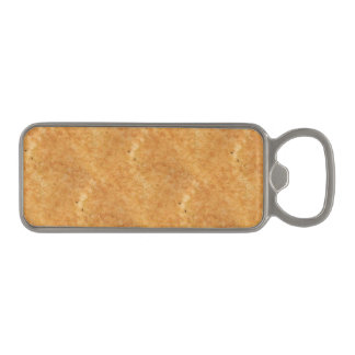 Grilled cheese toast side perfection in cooking magnetic bottle opener