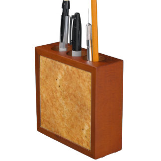 Grilled cheese toast side perfection in cooking pencil holder