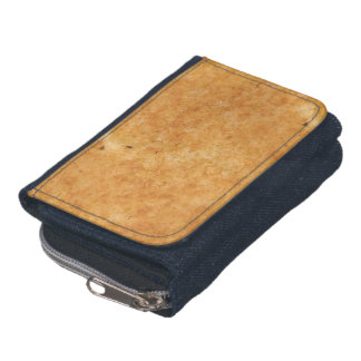 Grilled cheese toast side perfection in cooking wallets