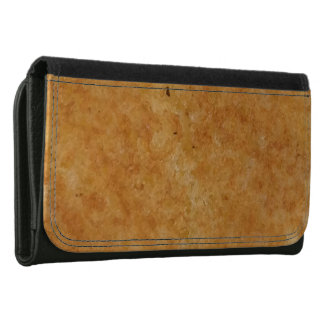 Grilled cheese toast side perfection in cooking wallets for women