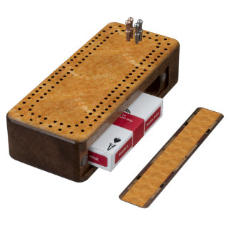 Grilled cheese toast side perfection in cooking wood cribbage board