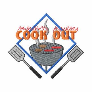 Grilling Logo