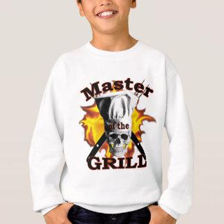 grillmaster polera