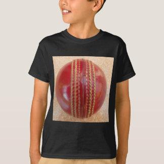 Grillo Ball.jpg Playera