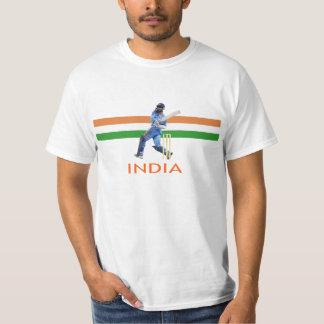 Grillo de la India Playera