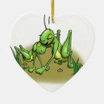 Grillo hug.JPG Ornamento Para Arbol De Navidad