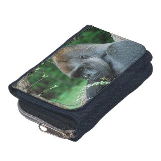 Grim Gorilla Wallets