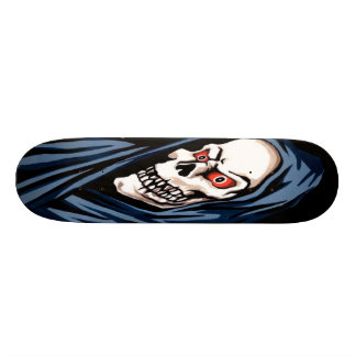 grim reaper board