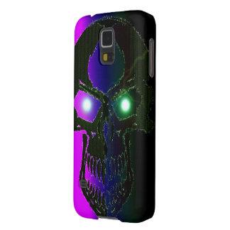 Grim Reaper Case For Galaxy S5