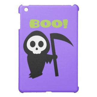 Grim Reaper Case For The iPad Mini