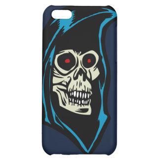 grim reaper iPhone 5C cases