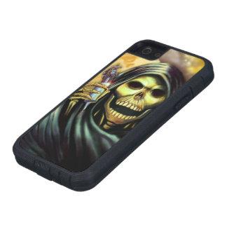 Grim Reaper iPhone SE/5/5s Case